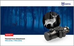 TFA Brochure