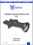 TG1 Manual