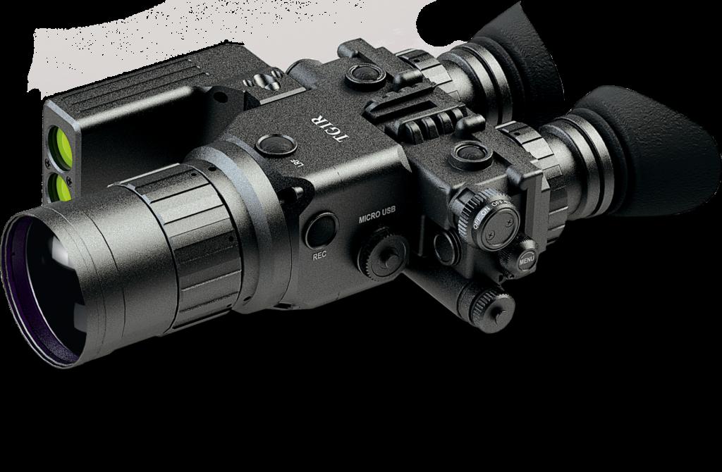 TG1R F55